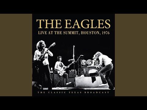 Hotel California (Live At The Summit, Houston, Texas 1976)
