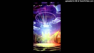Darude - Sandstorm(Original Mix)