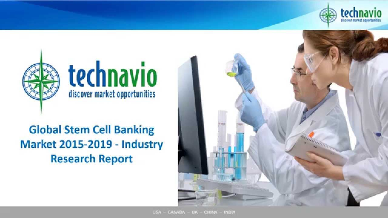 cell analysis market by instruments Global single cell analysis market: research methodology the research is a combination of primary and secondary research, conducted for understanding and arriving at trends, used to forecast the expected revenue of single-cell analysis instruments and consumables in the near future.