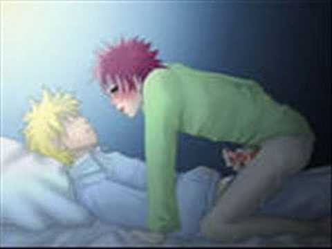 gaara is defying gravity from YouTube · Duration:  4 minutes 53 seconds