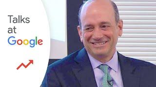 "Joel Greenblatt: ""The Little Book that Beats the Market"" | Talks at Google"