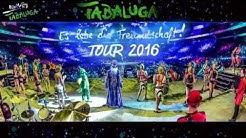 Peter Maffay Tabaluga - Live in Kiel im Dezember 2016!