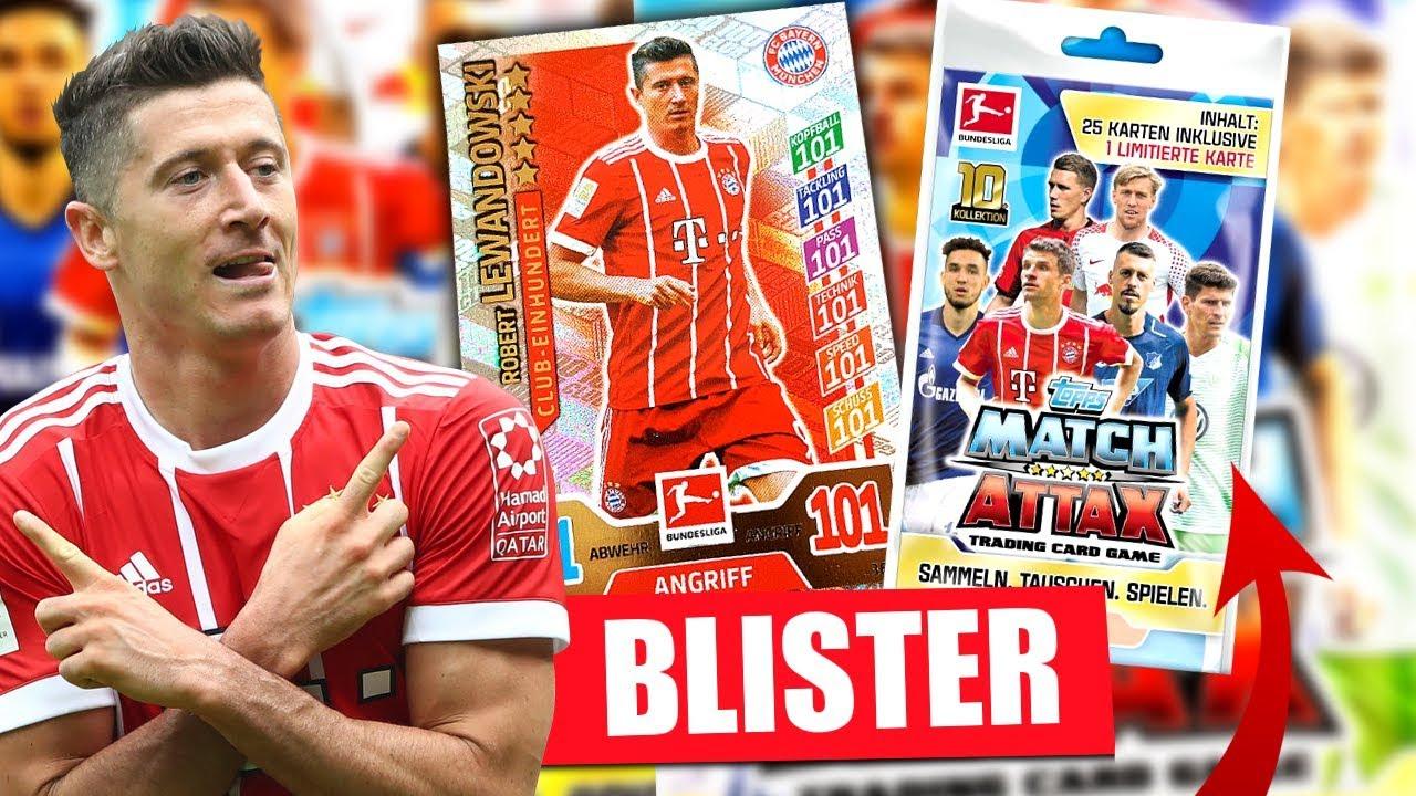 Bundesliga 17/18