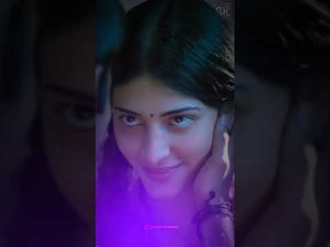 Romantic Love Song Full Screen WhatsApp Status Video Telugu  Crazy Sai Kumar
