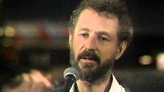 Jesse Winchester - The Brand New Tennesse Waltz 1990