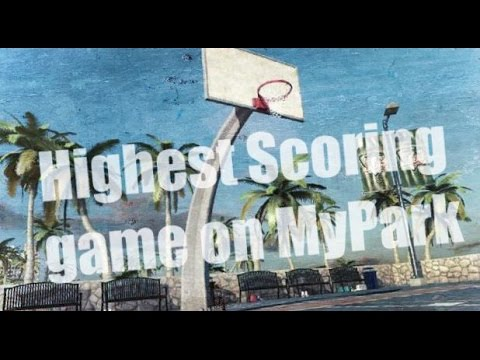 how to make mypark less laggy