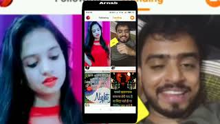 Best Earning App For Android 2018 | Earn Money From Android | $100 Earnings Quickly [Hindi]