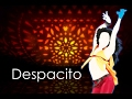Despacito Just Dance