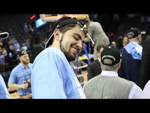 Kentucky vs. North Carolina: Luke Maye wins it with last-second shot