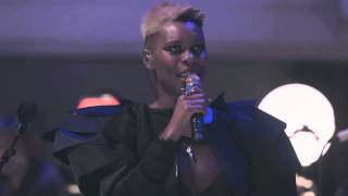 Download Skunk Anansie - Hedonism (Acoustic Live in London - 2013) MP3 song and Music Video
