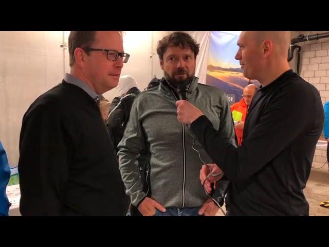 VT19 LL Interview mit Martin&Martin
