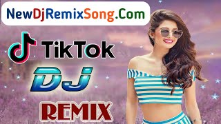 Ishare Tere Karti Nigah Dj Remix Song Download-(NewDjRemixSong.Com)