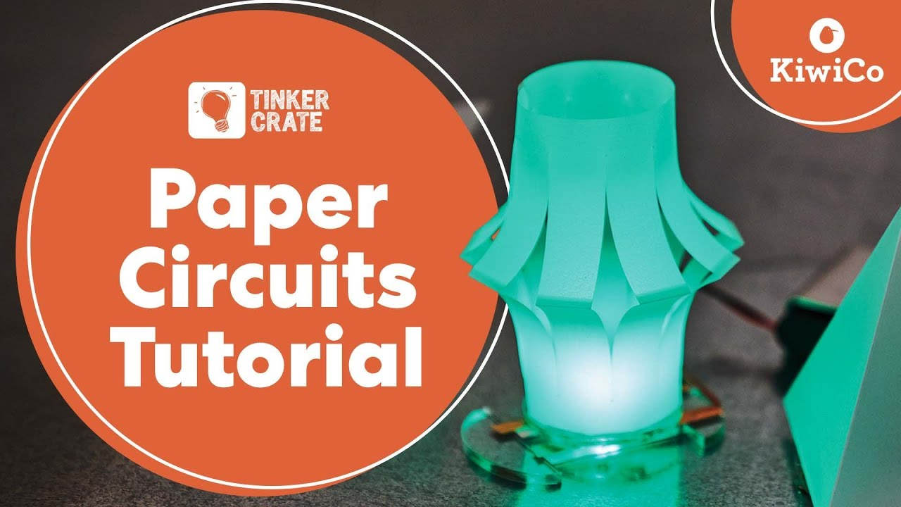 Simple Led Emergency Light Circuit Homemade Circuit Projects