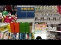 IKEA HYDERABAD| MANY BEST PRODUCTS UNDER 100| IKEA INDIA REVIEW AND WALK THROUGH |IKEA HYDERABAD