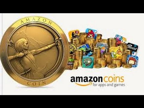 CLASH OF KINGS AMAZON COINS SALE / FREE PACKAGES