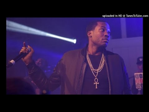 "MEEK MILL x NINES x LIL SNUPE TYPE BEAT – ""MOTIVATION"""
