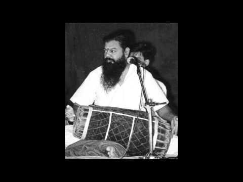 Karaikudi R. Mani and G. Harishankar - Legendary Thani Avarthanam