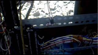 излом контактного штыря трансформатора ПОБС(Форум СЦБистов http://scbist.com/, 2011-06-02T18:11:38.000Z)
