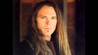 Watch Timothy B Schmit Running video