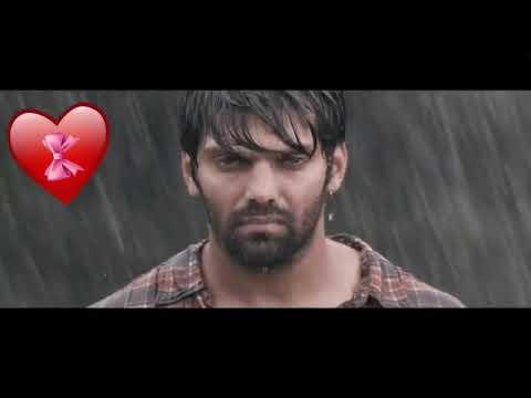 O Itna Na Yaad Aaya Karo So Na Sake Heart Touching Sad Song  Kaash Tere Ishq Me Nilam Ho Jau