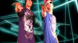 Usher-OMG (I love Pi) parody