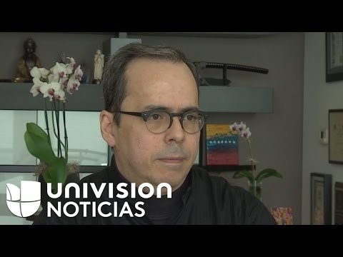 Declaraciones de Andrés Sepúlveda involucran a un consultor político venezolano
