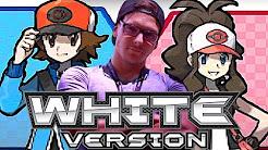 Pokemon Volt White Nuzlocke Challenge (Deutsch)