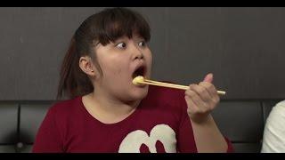 Vietnam Idol 2015 - Cô dâu 8 tuổi [Parody]