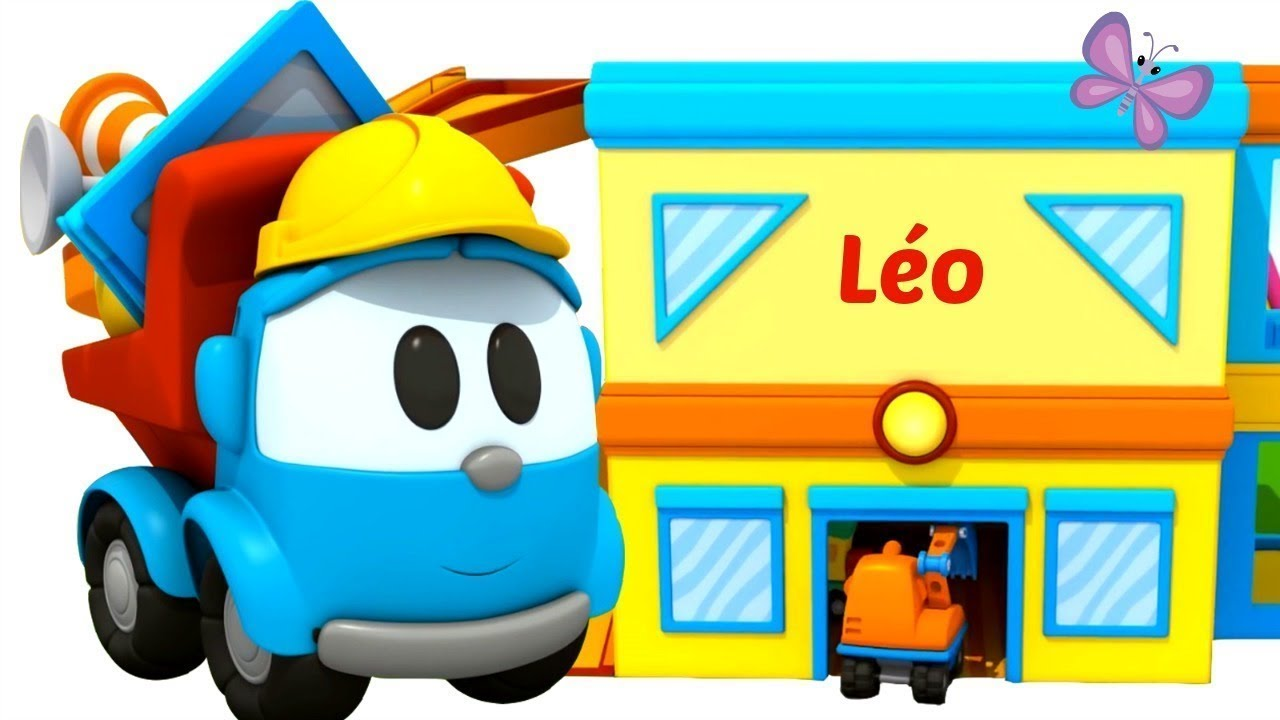 Leo O