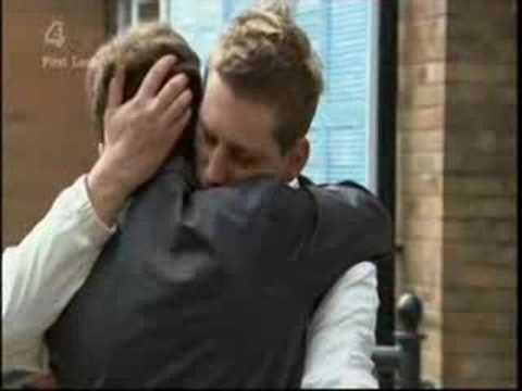 Hollyoaks Promo - John Paul and Craig final episodes
