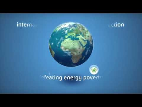 #theEnimodel - ESG Presentation 2016 | Eni Video Channel