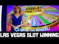 Las Vegas Reopens  Huge Slot Win  Downtown Las Vegas ...