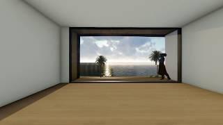 Villa Interior Design Dubai - Luxury Villa In Dubai