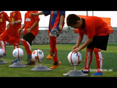 Soccer Training Device,football Trainer,soccer Trainer