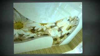 немецкие французские глянцевые матовые двухуровневые натяжные потолки Запорожье, BrilLion-Club 9051(, 2014-09-04T11:46:18.000Z)