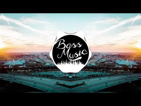 No Method - Let Me Go (Jaydon Lewis Remix) (Bass Boosted)