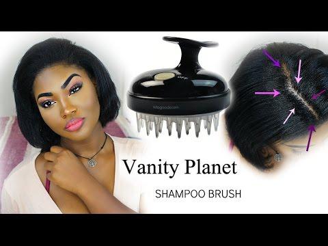 resultt!!-get-rid-of-heavy-dandruff-|-super-relaxing-shampoo-brush-|-vanity-planet