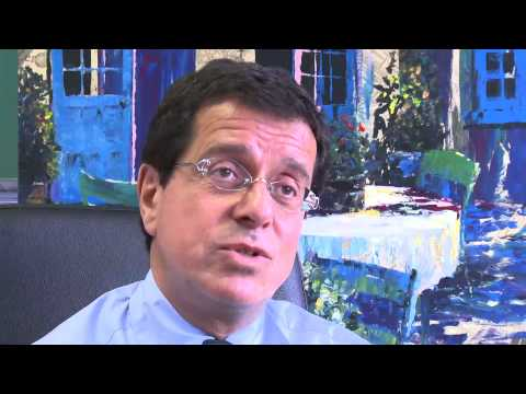 Trident Insurance - Insurance Explained