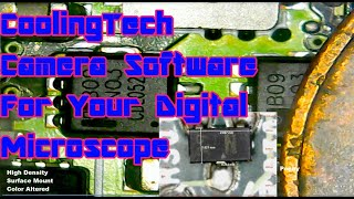 CoolingTech Software for your …