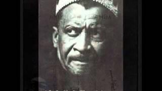 Abdullah Ibrahim   Ishmael   Banyana