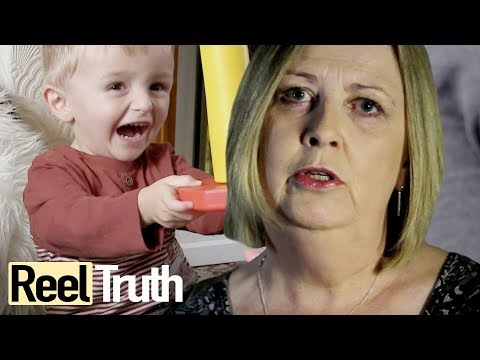 15,000 Kids And Counting: The Search (Adoption) | Full Documentary | Reel Truth