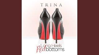 Long Heels Red Bottoms