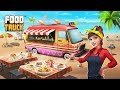 Food Truck Chef™: Fun Cooking Game