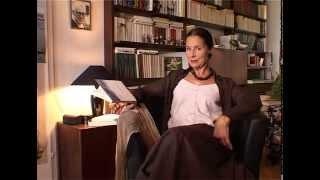 AENJ - Association des écrivains neuchâtelois et jurassiens