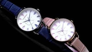 [유로타임 / 여자시계] 망고스틴서울 시계, 망쿳(MA…