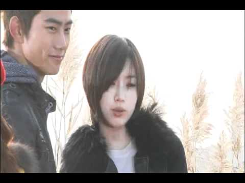 Iu and wooyoung dating 2012 dodge