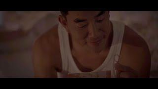 Richie Jen 任賢齊【不在乎Careless】(6分鐘 微電影版)