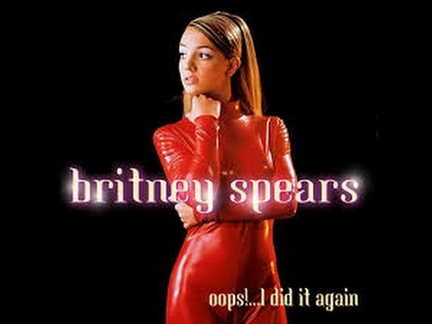 Top 100 songs of 19952005