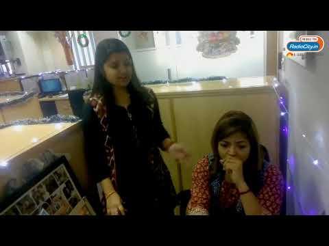 Jaipur - Koi Fayda Nahi - Mat Saaf Kar - Teaser Video   Radio City Jaipur