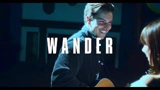 Wander - 9 Uur Lang (Official Music Video)